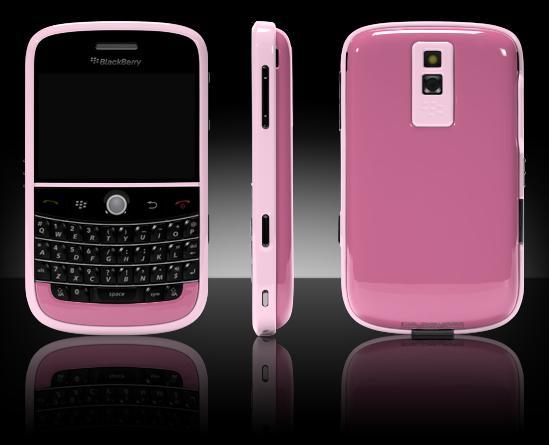 BB_Pink.JPG