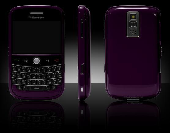 BB_Purple.JPG